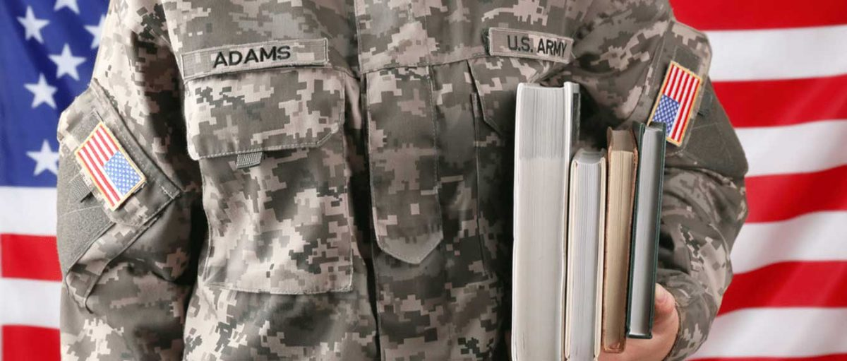 Comprehensive ASVAB Strategies and Practice Tests
